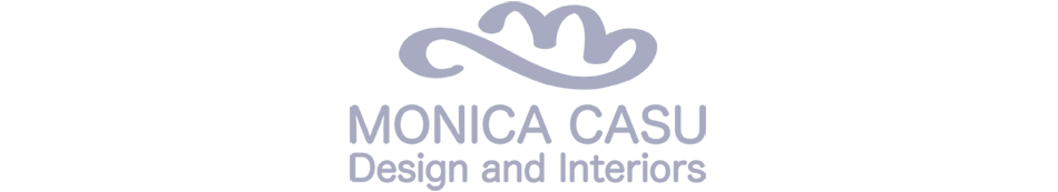 MONICA CASU. Interiors and Design