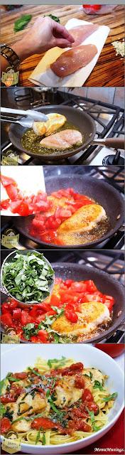 http://menumusings.blogspot.com/2013/04/tomato-basil-chicken.html