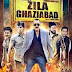Download Zilla Ghaziabad Full Movie