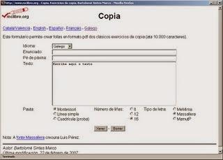 http://www.mclibre.org/consultar/primaria/copia2/?language=es_ES