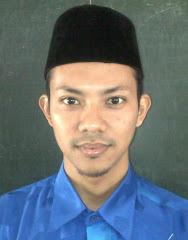 Ustaz Ferdaus Thoha Bin Mohd Hamidin