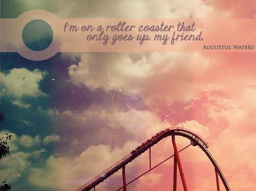 Love rollercoaster скачать песню