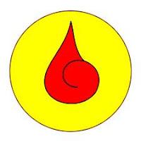 simbol clan hyuga