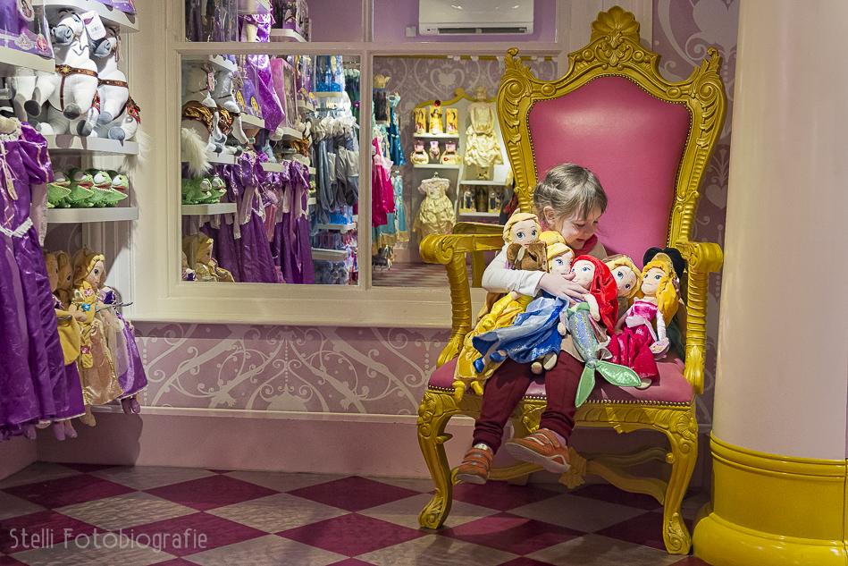 fotografia dziecięca płock