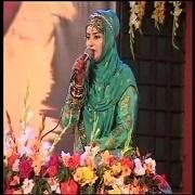 3gp Naat HD MP4 Videos Download