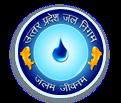 Uttar Pradesh Jal Nigam Recruitment 2013