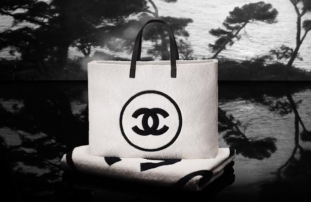plaj çantası, 2013 plaj çantası, 2013 çanta