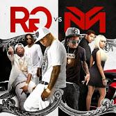 YM VS RG