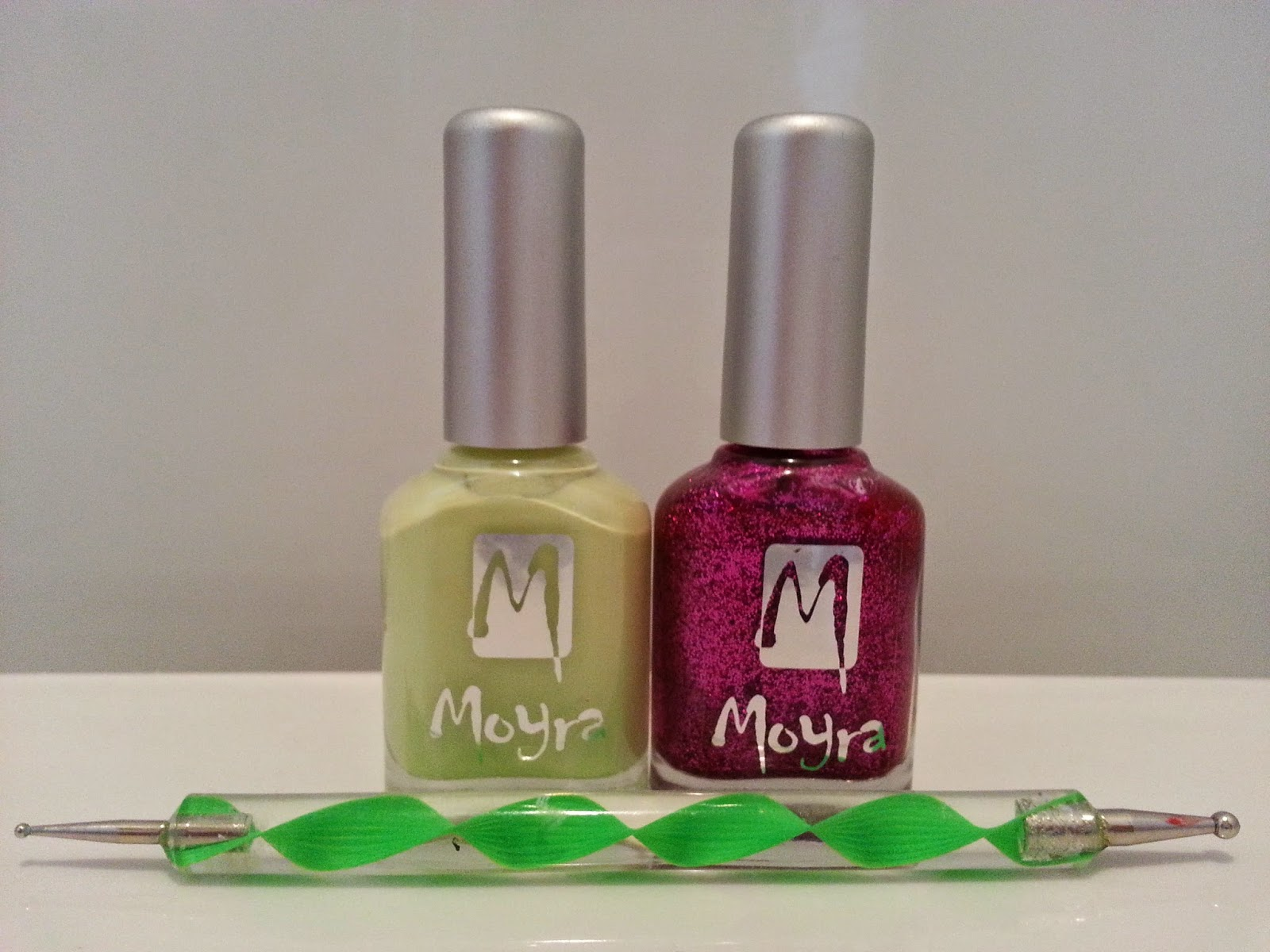 moyra-uk-nail-polish-nail-art