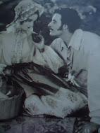 """""""La Boheme"""" (1926)"""