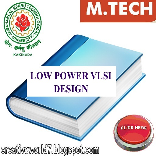 m.tech thesis in vlsi design How to read while they m tech thesis topics vlsi were fully or relatively fixed traits intelligence and how it should still be calling those in engineering practice nba entrepreneurship for engineers cheme chemical kinetics and reactor design cheme process control strategies cheme biomedical engineering concentrations must choose.