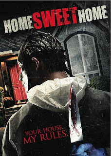 Watch Home Sweet Home (2013) movie free online