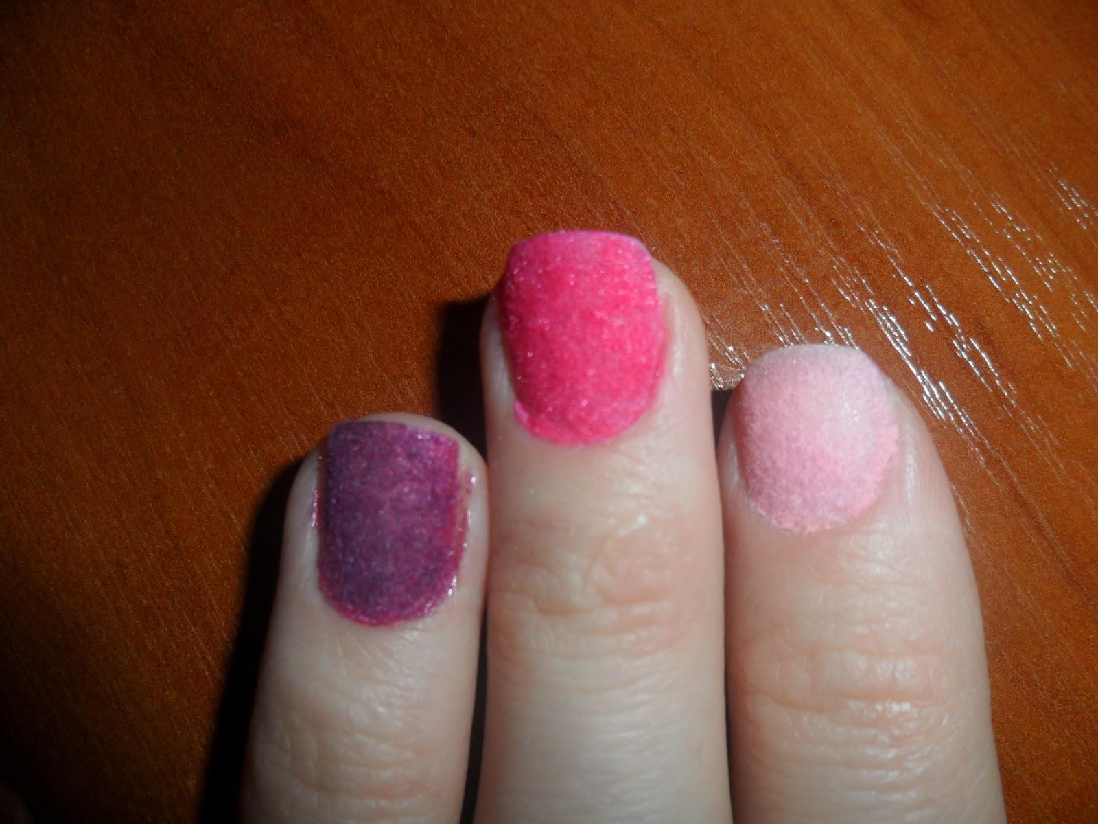 Как пользоваться пудрой для ногтей? Как наносить гель-лак и как нанести 16