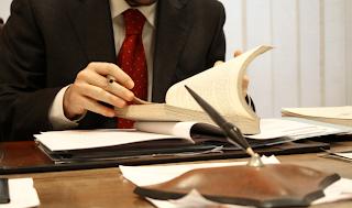 النظام التدريجي في القانون