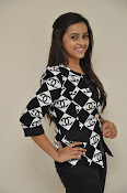 Sri Divya photos at Kerintha success meet-thumbnail-10