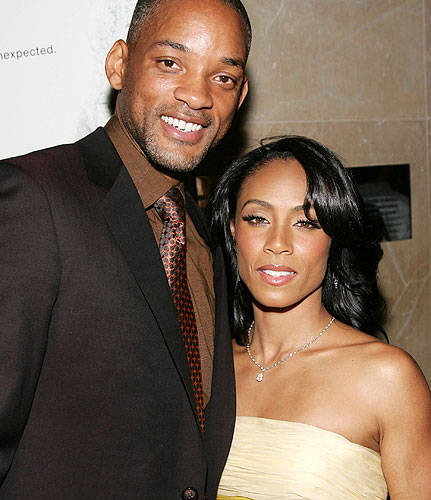 jada pinkett smith pregnant will smith Tags: Kim Basinger, The Other McCain. Since I'm on vacation, ...