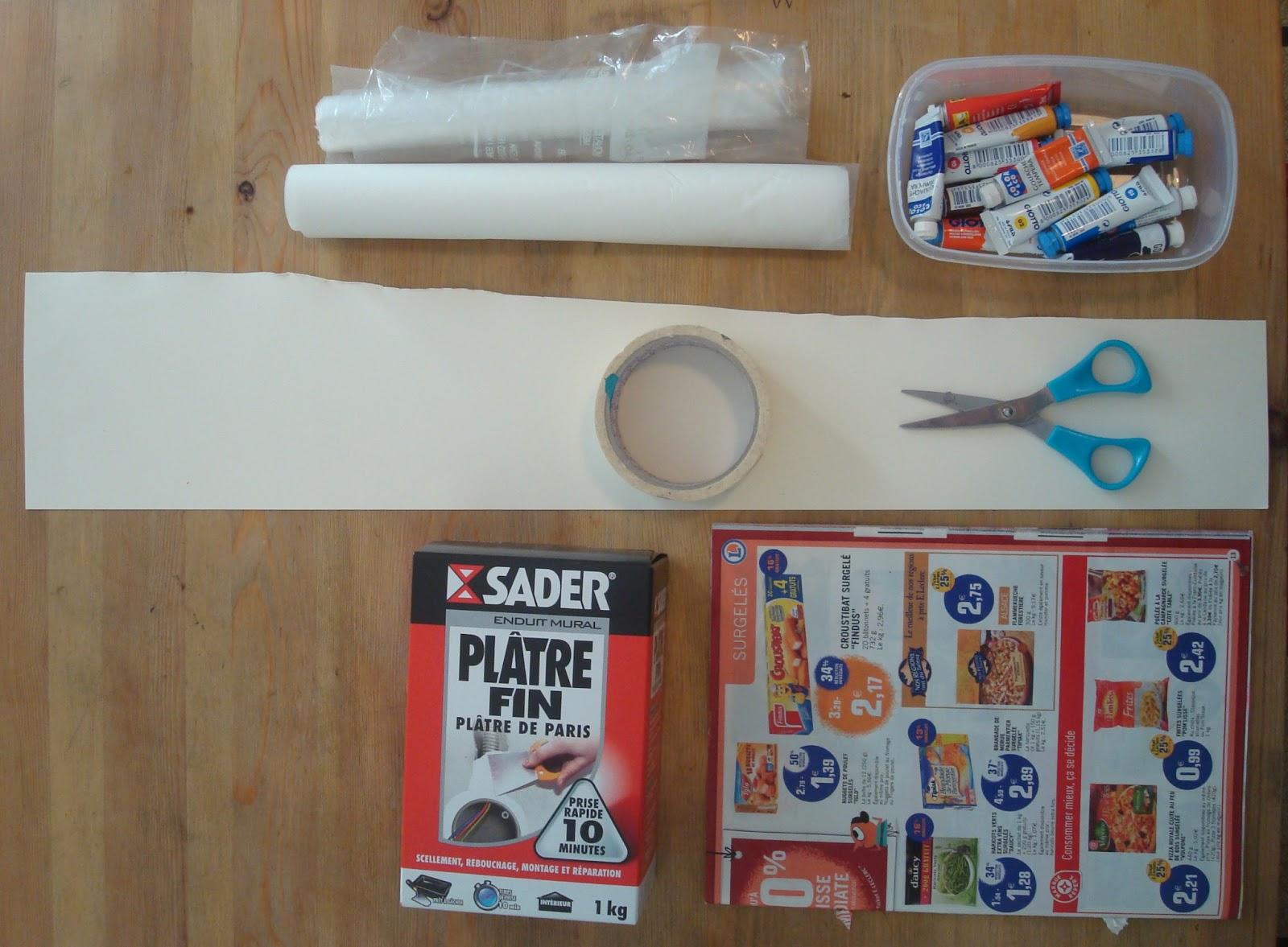 Modèle De Sac à Pain En Tissu : Comment faire un sac a pain en tissu mode