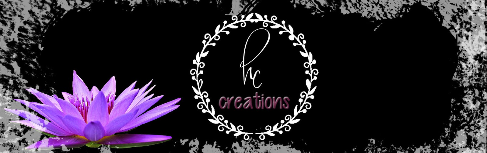 heatherccreations