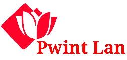 Pwint Lan