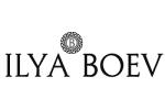 ilya boev