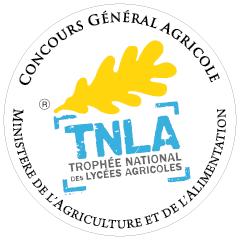 Trophée National des Lycées Agricoles