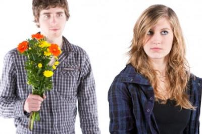 Membuat Pria Pasangan Semakin Jatuh Hati Kepada Anda
