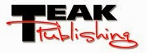 Teak Publishing Company