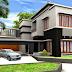 Gambar Desain Rumah Mewah Minimalis Terbaru Buat Anda