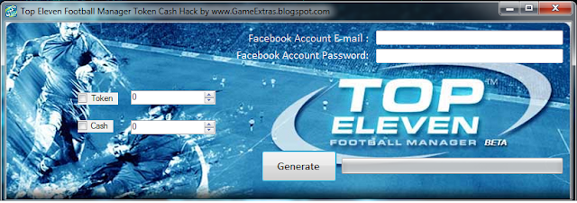 free download top eleven hack v5.2