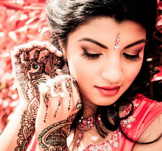 Escuchar Musica Hindu