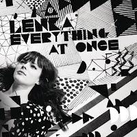 Download lagu lenka dan daphne willis iklan windows 8