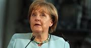 1ªAngela Merkel, chanceler da Alemanha