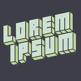 Mengenal Apa Itu Lorem Ipsum