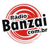 Radio Banzai