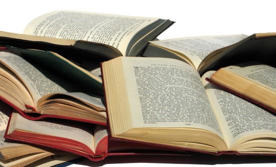 BIBLIOTECA DEL IES SIERRA DE MIJAS