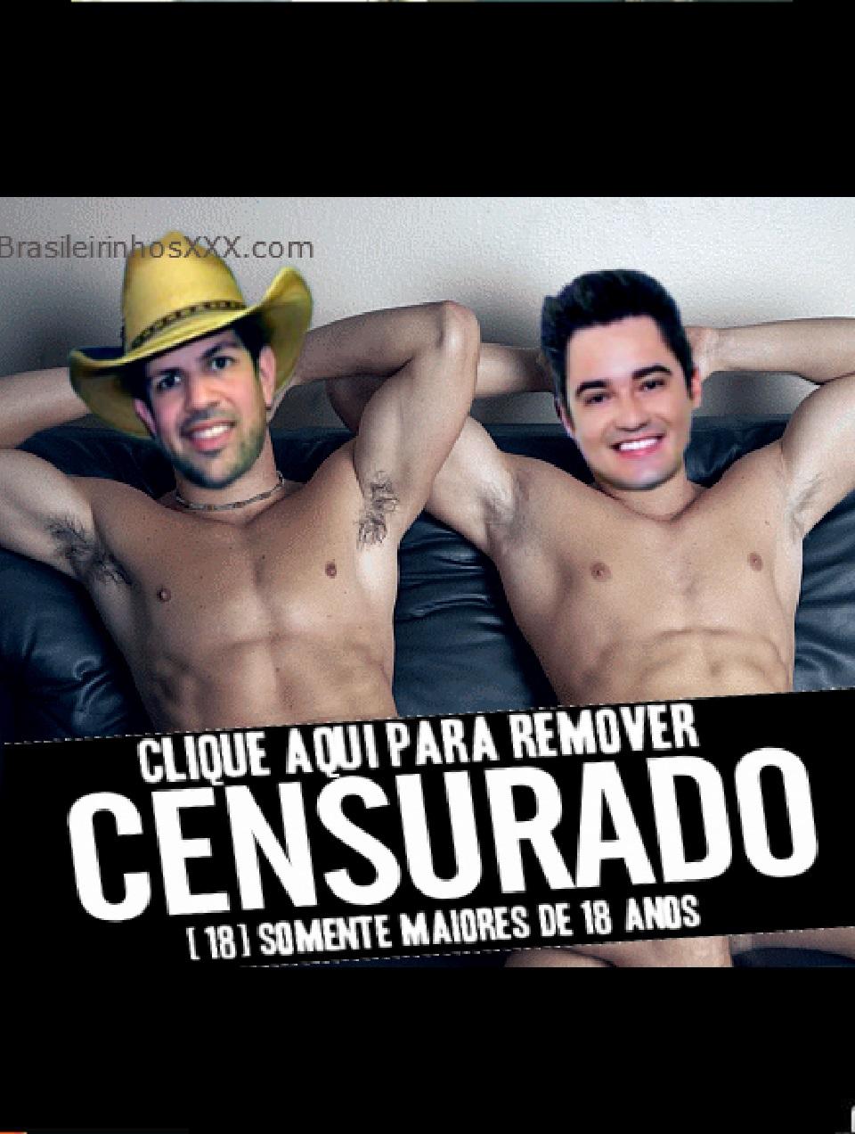 5º - Fernando & Sorocaba