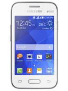 Samsung Galaxy Young 2 Harga Samsung Galaxy Young 2, HP Android Samsung Termurah Dibawah 1 Juta