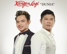 Download Lagu Kangen.Lagi - Elsi MP3