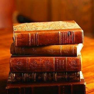Anlatmaya bağli edebı metınlerın özellıklerı