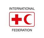 Международная федерация обществ Красного креста и красного Полумесяца (IFRC)