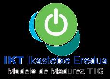 LBS -IKT - G-SUITE