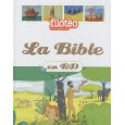 La Bible en BD