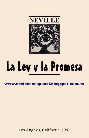 http://nevilleenespanol.blogspot.com.es/2011/10/libros-que-recomiendo-leer.html