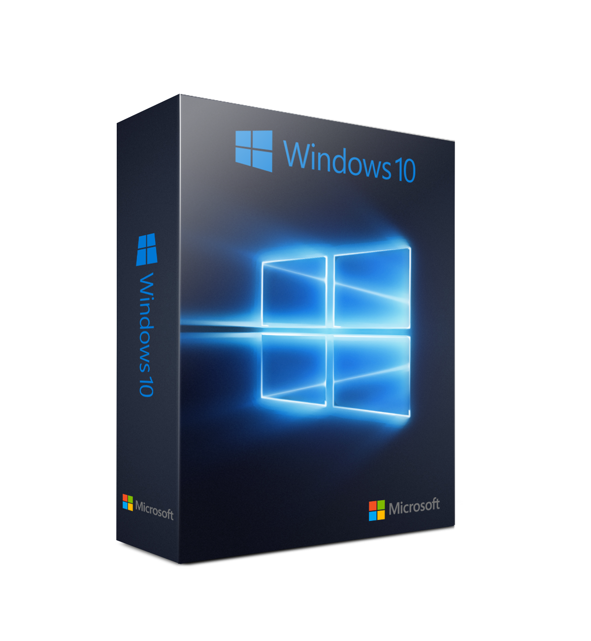 Download Windows Windows 10 AIO Build 10586 November 2015 | MagOne 2016