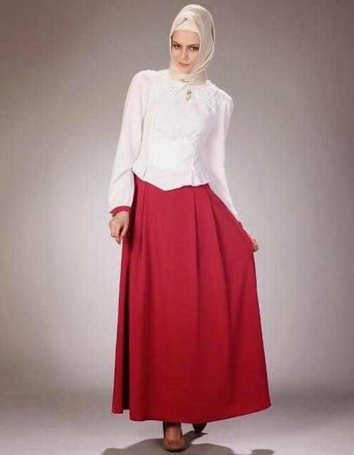 hijab-turque-2014