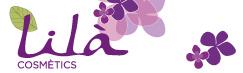 www.lilacosmetics.com