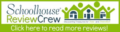 http://schoolhousereviewcrew.com/schoolhouse-teachers-review/
