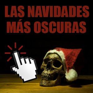 ¡Especial Navidad!