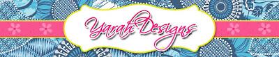 Yarah Designs
