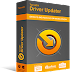 TweakBit Driver Updater 1.6.9.6 + Crack Free Download